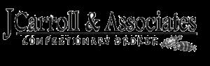 JCarroll & Associates